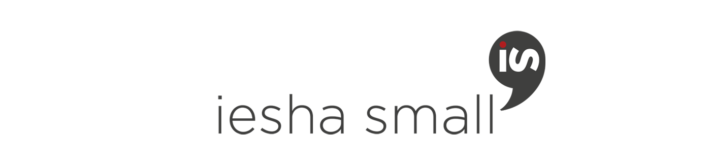 Iesha Small