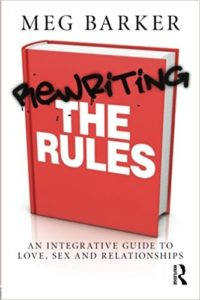 rerwiting the rules