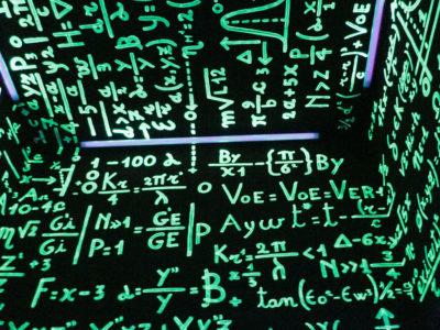 Turin maths -1000767