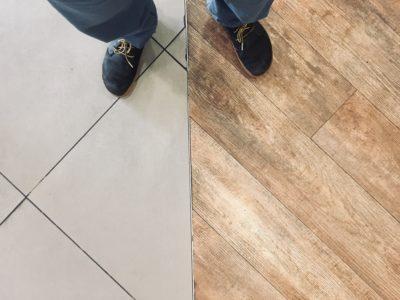 floor detail 3
